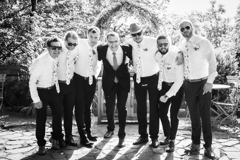 Svatba v restauraci Černý kohout   Svatba v Praze   Svatební fotograf v Praze