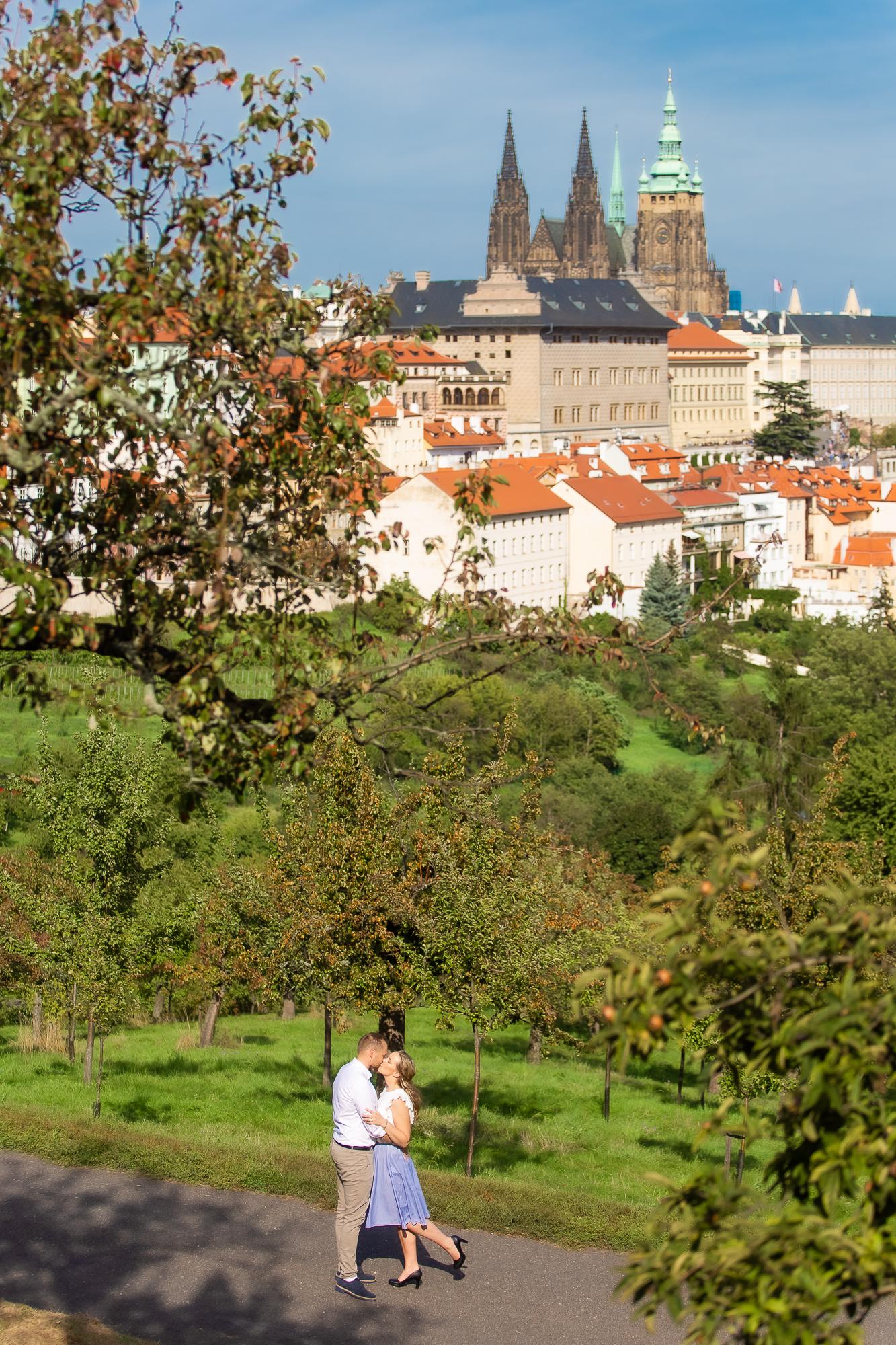 Svatebni fotograf v Praze Martin Kral
