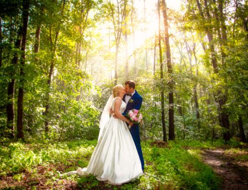 Chráněno: Svatba | Hotel Nosál
